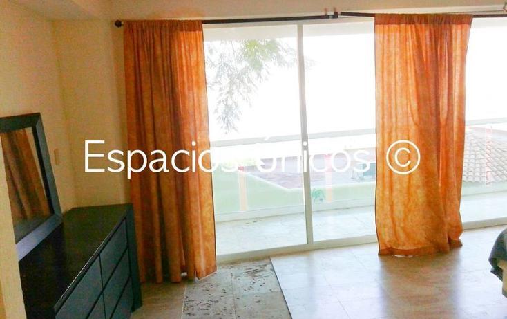 Foto de departamento en venta en  , playa guitarr?n, acapulco de ju?rez, guerrero, 1481483 No. 12