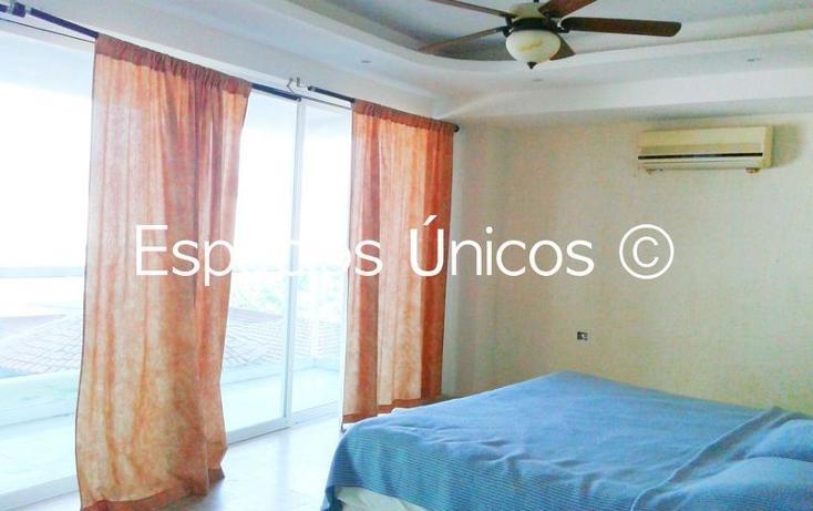 Foto de departamento en venta en  , playa guitarr?n, acapulco de ju?rez, guerrero, 1481483 No. 13