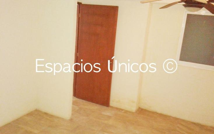 Foto de departamento en venta en  , playa guitarr?n, acapulco de ju?rez, guerrero, 1481483 No. 17