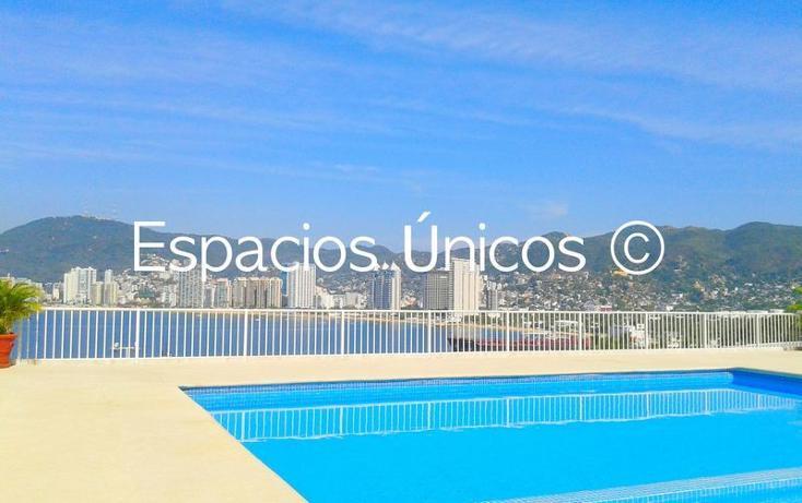 Foto de casa en venta en  , playa guitarrón, acapulco de juárez, guerrero, 1481485 No. 02