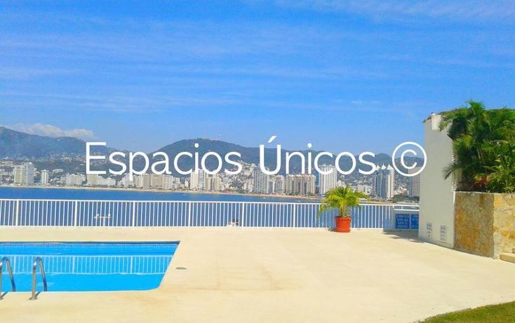 Foto de casa en venta en  , playa guitarrón, acapulco de juárez, guerrero, 1481485 No. 03