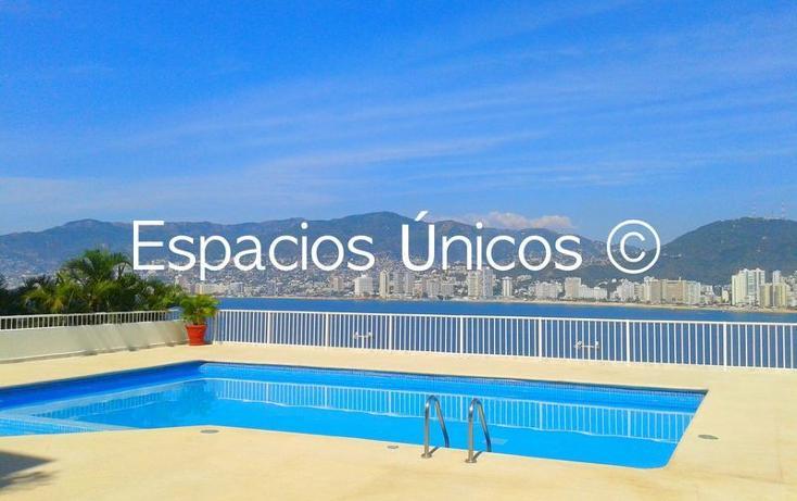 Foto de casa en venta en  , playa guitarrón, acapulco de juárez, guerrero, 1481485 No. 04