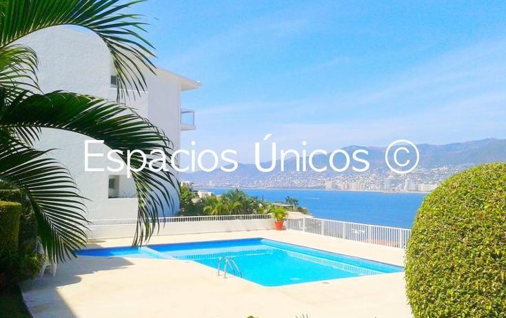 Foto de casa en venta en  , playa guitarrón, acapulco de juárez, guerrero, 1481485 No. 05
