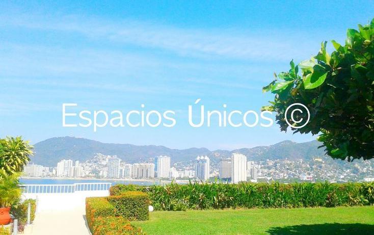 Foto de casa en venta en  , playa guitarrón, acapulco de juárez, guerrero, 1481485 No. 06
