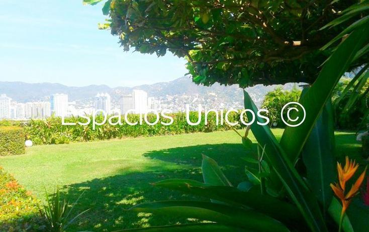 Foto de casa en venta en  , playa guitarrón, acapulco de juárez, guerrero, 1481485 No. 07