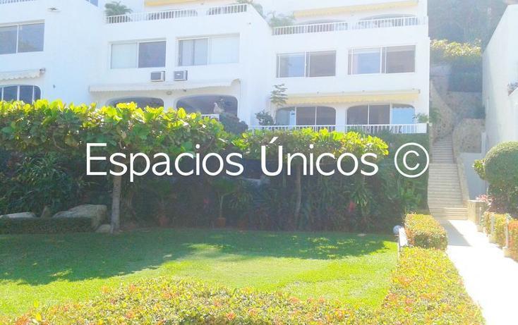 Foto de casa en venta en  , playa guitarrón, acapulco de juárez, guerrero, 1481485 No. 08