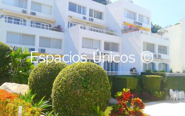Foto de casa en venta en  , playa guitarrón, acapulco de juárez, guerrero, 1481485 No. 09