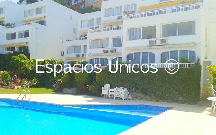 Foto de casa en venta en  , playa guitarrón, acapulco de juárez, guerrero, 1481485 No. 10