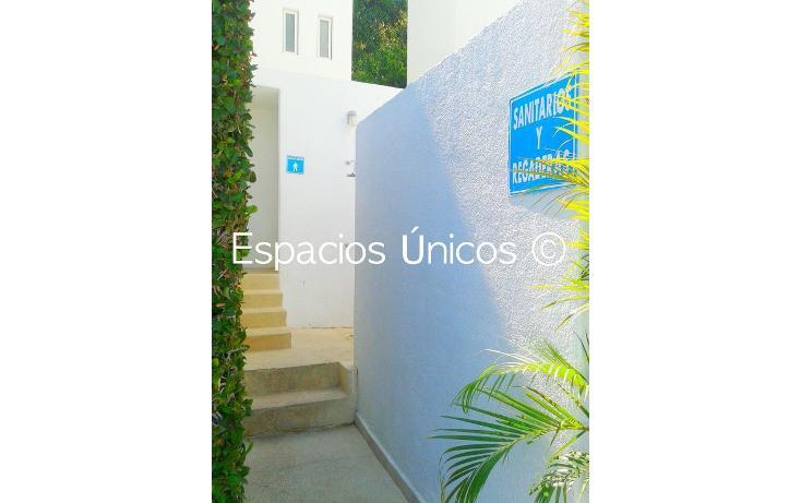 Foto de casa en venta en  , playa guitarrón, acapulco de juárez, guerrero, 1481485 No. 11