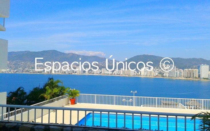 Foto de casa en venta en  , playa guitarrón, acapulco de juárez, guerrero, 1481485 No. 12