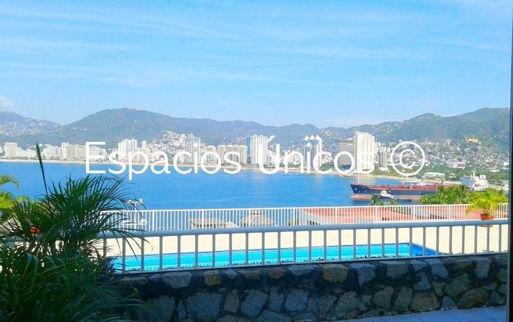 Foto de casa en venta en  , playa guitarrón, acapulco de juárez, guerrero, 1481485 No. 13