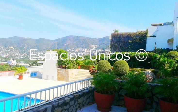 Foto de casa en venta en  , playa guitarrón, acapulco de juárez, guerrero, 1481485 No. 14