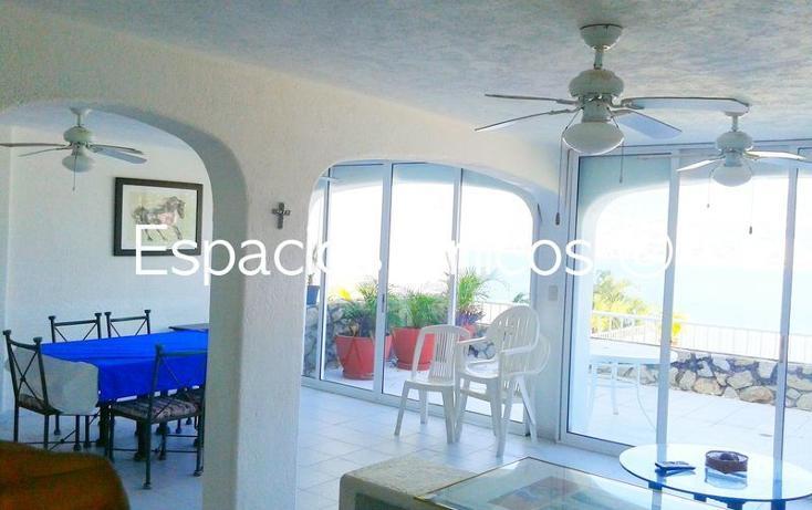 Foto de casa en venta en  , playa guitarrón, acapulco de juárez, guerrero, 1481485 No. 15