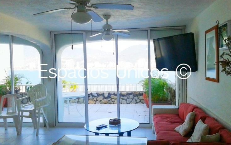 Foto de casa en venta en  , playa guitarrón, acapulco de juárez, guerrero, 1481485 No. 16