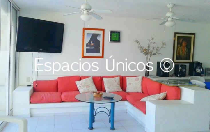 Foto de casa en venta en  , playa guitarrón, acapulco de juárez, guerrero, 1481485 No. 17