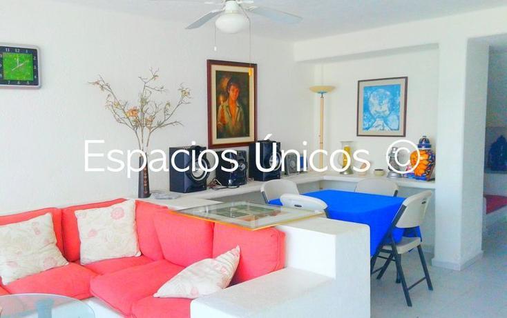 Foto de casa en venta en  , playa guitarrón, acapulco de juárez, guerrero, 1481485 No. 18
