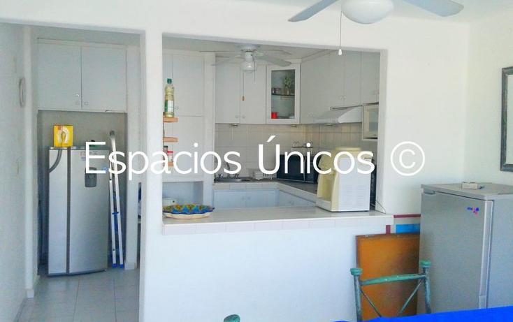 Foto de casa en venta en  , playa guitarrón, acapulco de juárez, guerrero, 1481485 No. 19