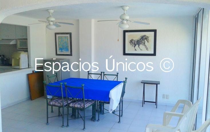 Foto de casa en venta en  , playa guitarrón, acapulco de juárez, guerrero, 1481485 No. 20