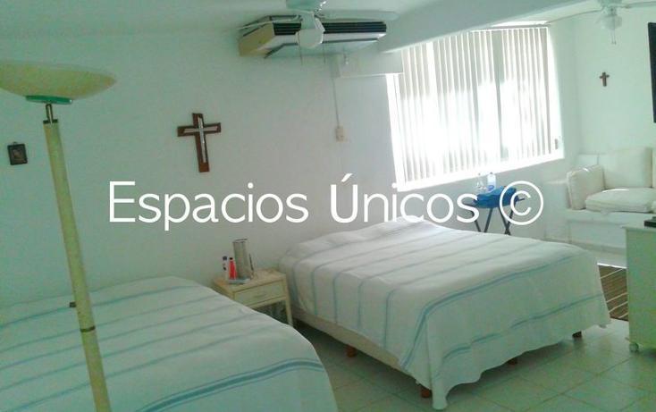 Foto de casa en venta en  , playa guitarrón, acapulco de juárez, guerrero, 1481485 No. 21