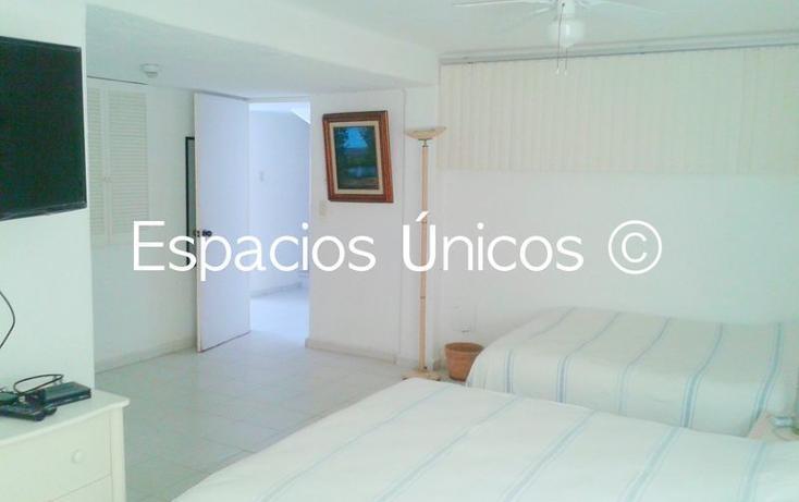 Foto de casa en venta en  , playa guitarrón, acapulco de juárez, guerrero, 1481485 No. 23