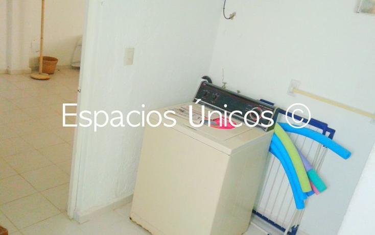 Foto de casa en venta en  , playa guitarrón, acapulco de juárez, guerrero, 1481485 No. 24