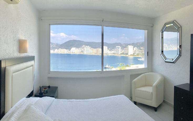 Foto de casa en venta en  , playa guitarrón, acapulco de juárez, guerrero, 1481485 No. 25