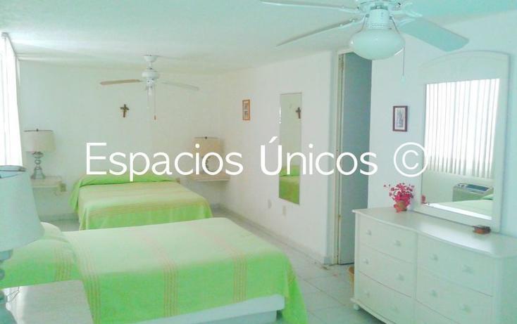 Foto de casa en venta en  , playa guitarrón, acapulco de juárez, guerrero, 1481485 No. 26