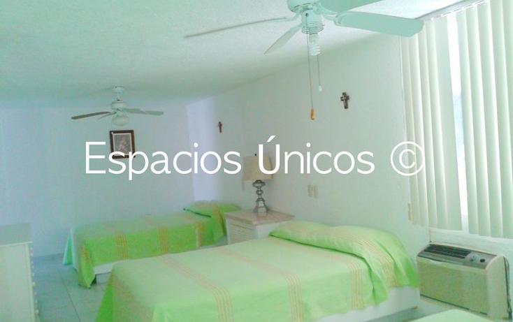 Foto de casa en venta en  , playa guitarrón, acapulco de juárez, guerrero, 1481485 No. 27