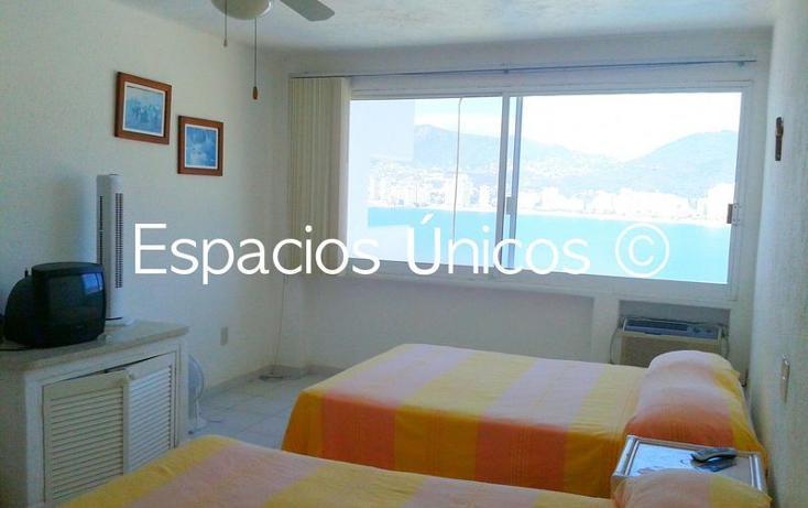 Foto de casa en venta en  , playa guitarrón, acapulco de juárez, guerrero, 1481485 No. 30