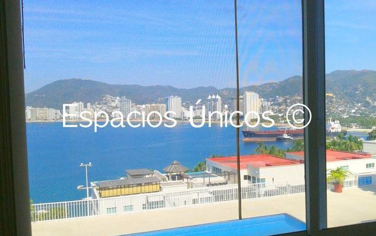 Foto de casa en venta en  , playa guitarrón, acapulco de juárez, guerrero, 1481485 No. 31