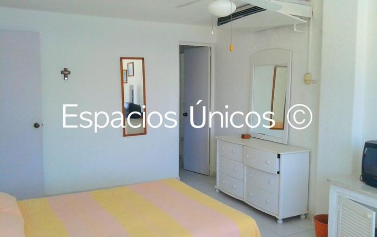 Foto de casa en venta en  , playa guitarrón, acapulco de juárez, guerrero, 1481485 No. 32