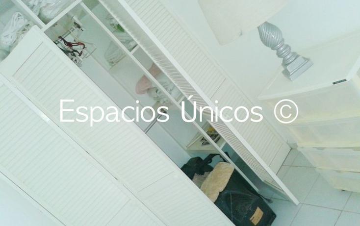 Foto de casa en venta en  , playa guitarrón, acapulco de juárez, guerrero, 1481485 No. 33