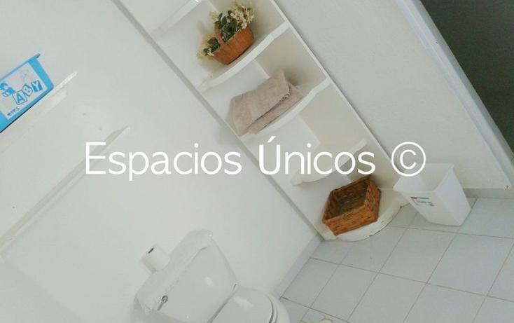 Foto de casa en venta en  , playa guitarrón, acapulco de juárez, guerrero, 1481485 No. 34