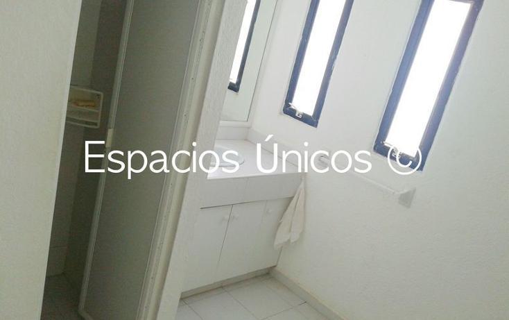 Foto de casa en venta en  , playa guitarrón, acapulco de juárez, guerrero, 1481485 No. 35
