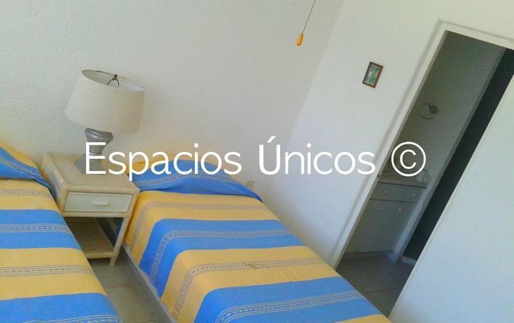 Foto de casa en venta en  , playa guitarrón, acapulco de juárez, guerrero, 1481485 No. 36