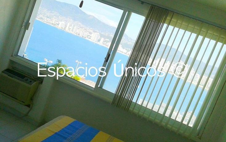 Foto de casa en venta en  , playa guitarrón, acapulco de juárez, guerrero, 1481485 No. 37