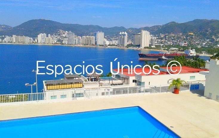 Foto de casa en venta en  , playa guitarrón, acapulco de juárez, guerrero, 1481485 No. 39
