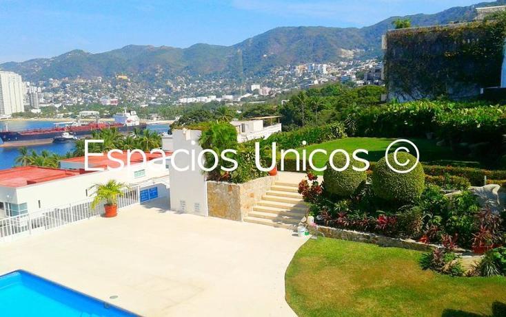Foto de casa en venta en  , playa guitarrón, acapulco de juárez, guerrero, 1481485 No. 40