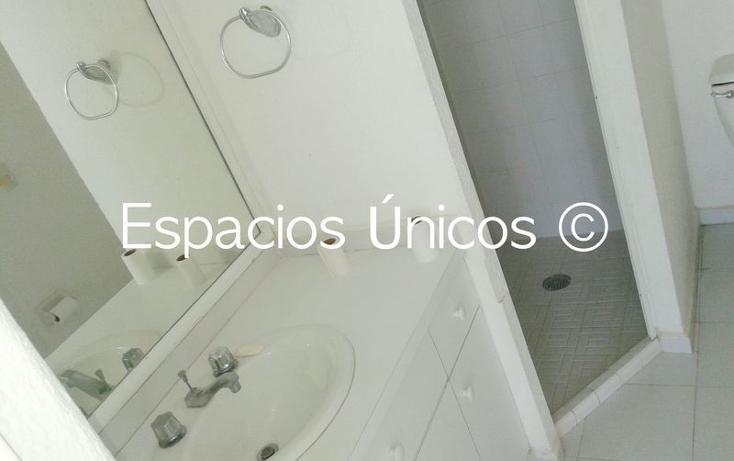 Foto de casa en venta en  , playa guitarrón, acapulco de juárez, guerrero, 1481485 No. 41