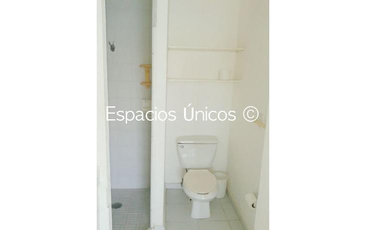 Foto de casa en venta en  , playa guitarrón, acapulco de juárez, guerrero, 1481485 No. 42