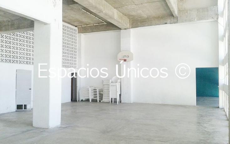 Foto de casa en venta en  , playa guitarrón, acapulco de juárez, guerrero, 1481485 No. 44