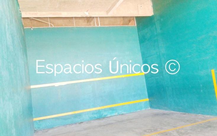 Foto de casa en venta en  , playa guitarrón, acapulco de juárez, guerrero, 1481485 No. 45
