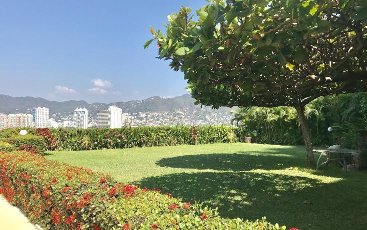 Foto de casa en venta en  , playa guitarrón, acapulco de juárez, guerrero, 1481485 No. 46