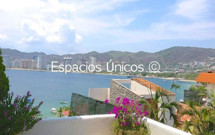 Foto de departamento en renta en  , playa guitarr?n, acapulco de ju?rez, guerrero, 1481539 No. 01
