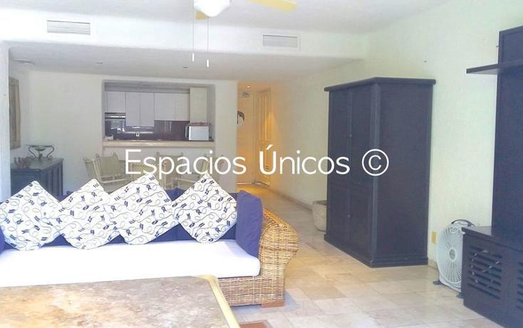 Foto de departamento en renta en  , playa guitarr?n, acapulco de ju?rez, guerrero, 1481539 No. 09