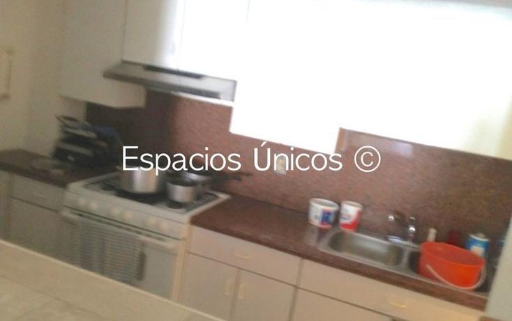 Foto de departamento en renta en  , playa guitarr?n, acapulco de ju?rez, guerrero, 1481539 No. 11