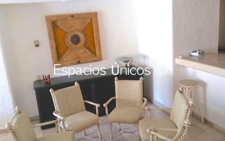 Foto de departamento en renta en  , playa guitarr?n, acapulco de ju?rez, guerrero, 1481539 No. 12