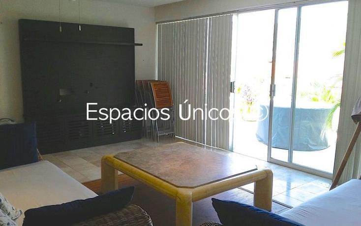 Foto de departamento en renta en  , playa guitarr?n, acapulco de ju?rez, guerrero, 1481539 No. 13