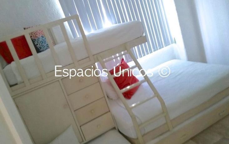 Foto de departamento en renta en  , playa guitarr?n, acapulco de ju?rez, guerrero, 1481539 No. 15