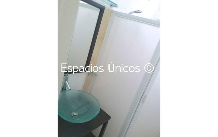 Foto de departamento en renta en  , playa guitarr?n, acapulco de ju?rez, guerrero, 1481539 No. 19
